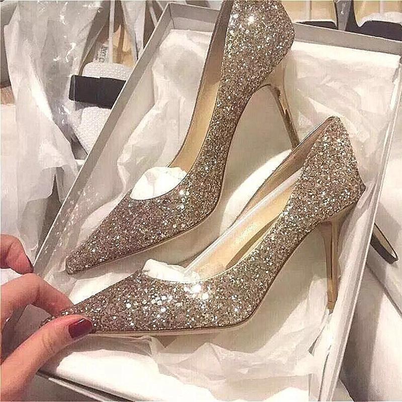Купить Обувь с острым носом в Китае, в интернет магазине таобао на русском языке