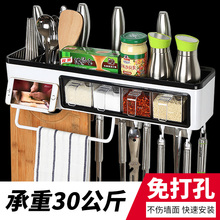 Creative and practical necessities of daily necessities Home Furnishing home storage kitchen utensils Sundry Goods small household.