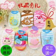 Dog clothes in spring and autumn clothes Teddy small vest Chihuahua puppy bear deer dogs warm clothes for winter