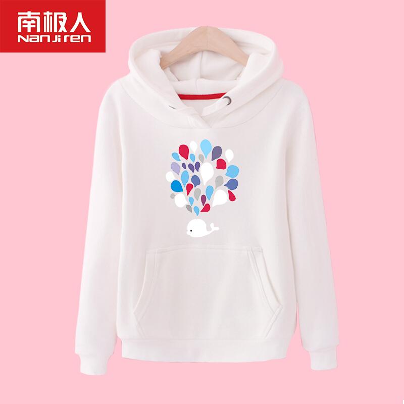 Купить Рубашки поло в Китае, в интернет магазине таобао на русском языке