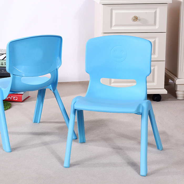 Children call baby stool chair chair chair chair plastic children kindergarten children chair stool stool