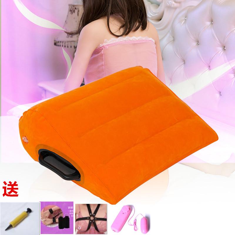 Купить Мебель в Китае, в интернет магазине таобао на русском языке