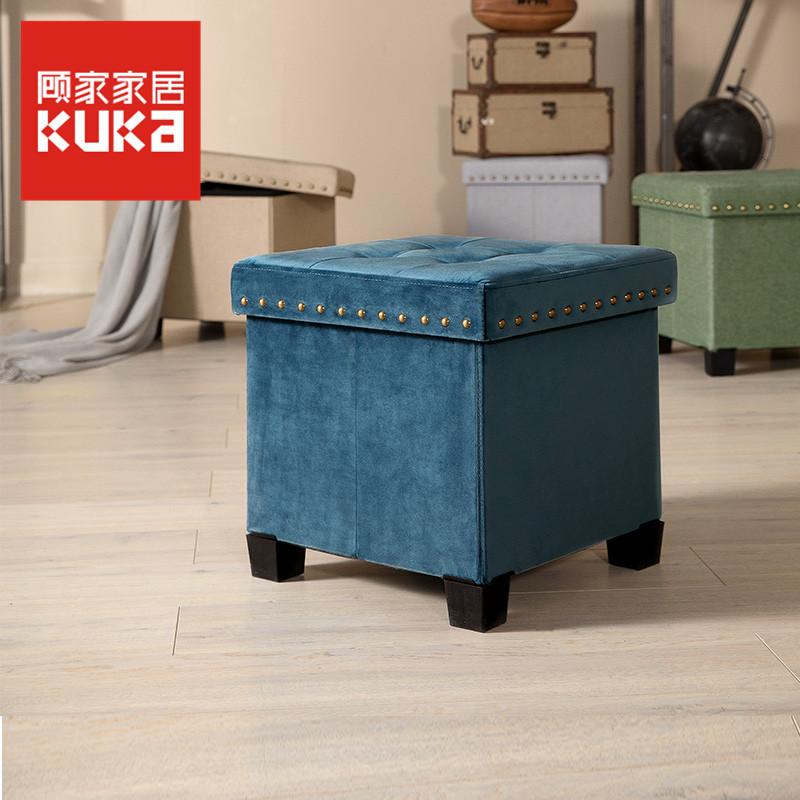 Купить Складные стулья в Китае, в интернет магазине таобао на русском языке