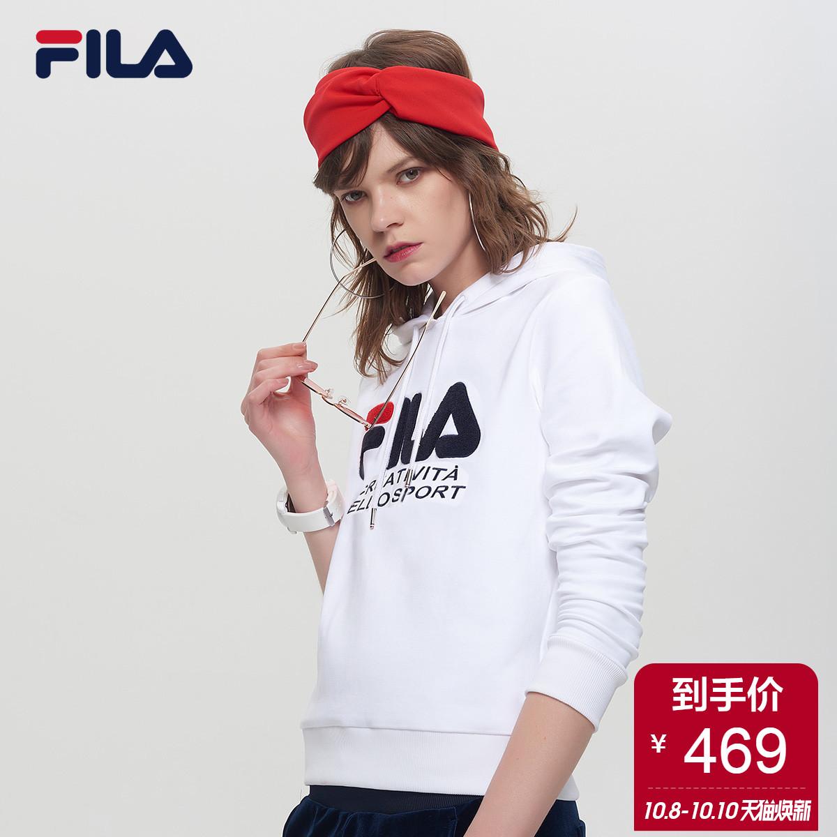 Купить из Китая Одежда спортивная / Сумки спортивные / Аксессуары через интернет магазин internetvitrina.ru - посредник таобао на русском языке