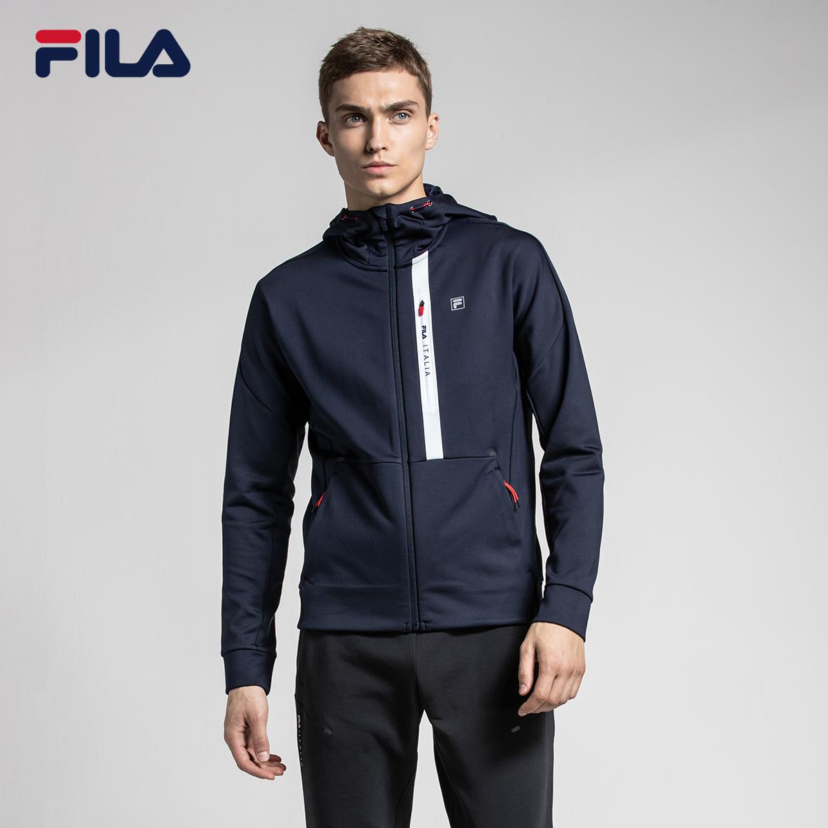 Купить из Китая Спортивные свитера через интернет магазин internetvitrina.ru - посредник таобао на русском языке