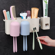 Bathroom supplies appliances home life daily necessities small things department store creative gifts department store home practical
