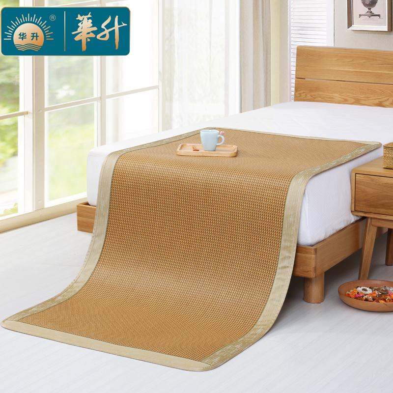 Купить Наборы из бамбука в Китае, в интернет магазине таобао на русском языке
