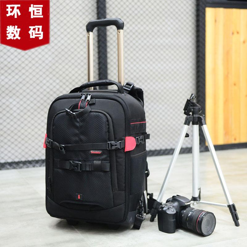 Купить из Китая Аксессуары для цифровых камер через интернет магазин internetvitrina.ru - посредник таобао на русском языке