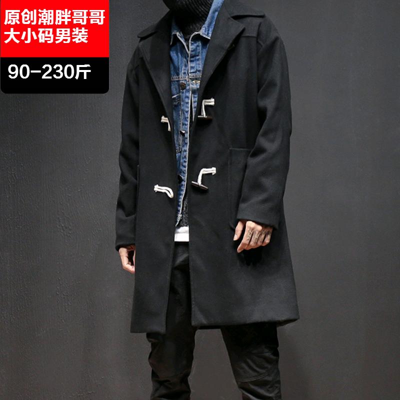 Купить из Китая Пальто через интернет магазин internetvitrina.ru - посредник таобао на русском языке