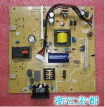 Philips 190V1SB 190V1 mwv1190t 220V1SB Power Board 715G2824-7-5-6-5
