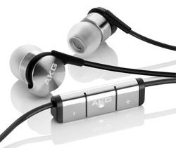 这样才是好耳机 耳机品牌选购攻略