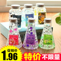 Air freshener from the best taobao agent yoycart.com