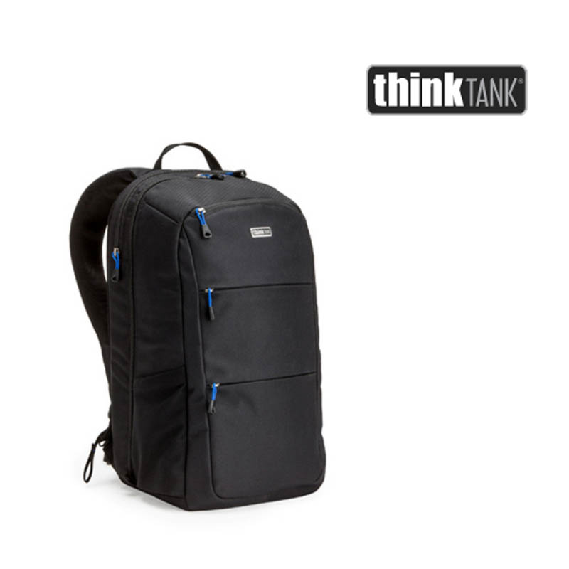 Thinktank American Creative tank PerceptionTablet lightweight shoulder digital micro camera pack