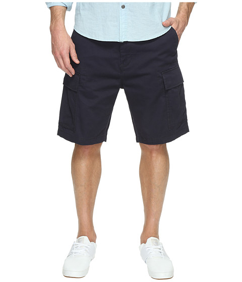 Levi's overseas buy authentic men's casual shorts, youth Levi's, Carrier, Cargo