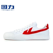 Authentic Shanghai warrior shoes classic couple Canvas Shoes Mens Sports shoes basketball shoes, casual shoes shoes fall