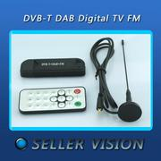 Manufacturers approved RTL2832U DVB-T FM SDR radio tracking with remote control aircraft
