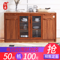 Dining cabinets from the best taobao agent - Contemporary cabinet knobs wine locker ...