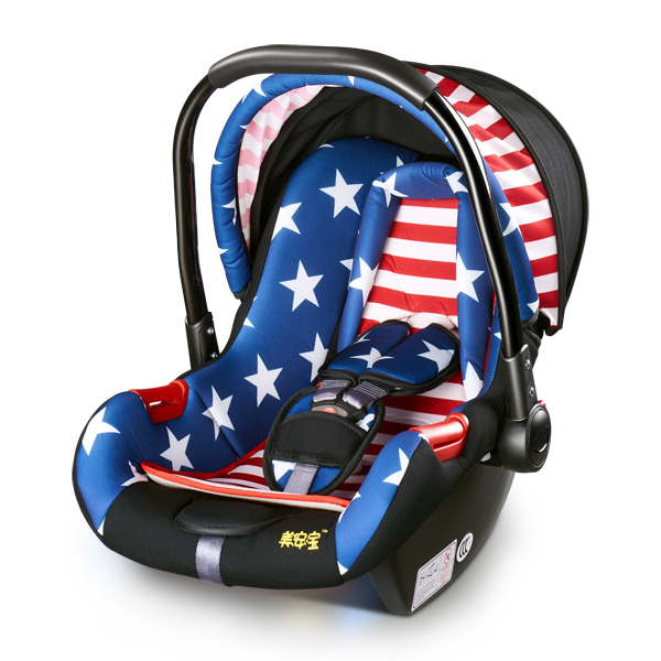 usd beautiful ann bowes infant carriers child seats newborn car cradle for baby 0 1. Black Bedroom Furniture Sets. Home Design Ideas