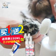 Домашнее животное чистый достаточно пена собака мыть ступня артефакт тедди кошачий ковёр пальма достаточно модель чистый медсестра одноразовый противо действительно бактерии