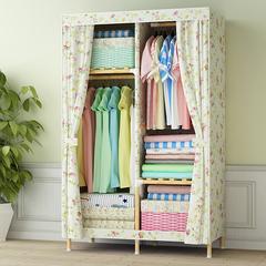 Разборные гардеробные шкафы