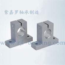 Оптическая ось поддержка сиденье вертикальный горизонтальный фиксированный сиденье алюминий стоять SK16 10 12 13 8 20 25 30 35SHF