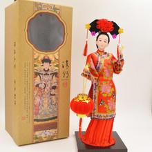 Принцесса привод для шелк человек пекин характеристика подарок люди между ремесла статья поэтому дворец годовщина статья китайский ветер небольшой подарок