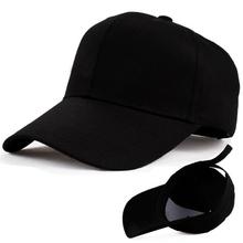 Большой двор шляпа мужчина большой размер бейсболка масса фуражка увеличение солнцезащитный крем затенение солнце шлем женщины