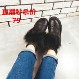 Обувь и сумки, Женская обувь