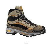 La Sportiva Delta GTX Backpacking Boot男式登山鞋