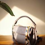 Обувь и сумки, Высококачественные женские сумки, Наплечная сумка