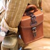 Обувь и сумки, Высококачественные женские сумки, Сумки через плечо