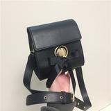 Обувь и сумки, Высококачественные женские сумки, Сумки с бантами
