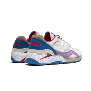 Saucony G9 Shadow 6 - S70168-1