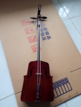 Factory Direct Sales Professional violin box Matouqin