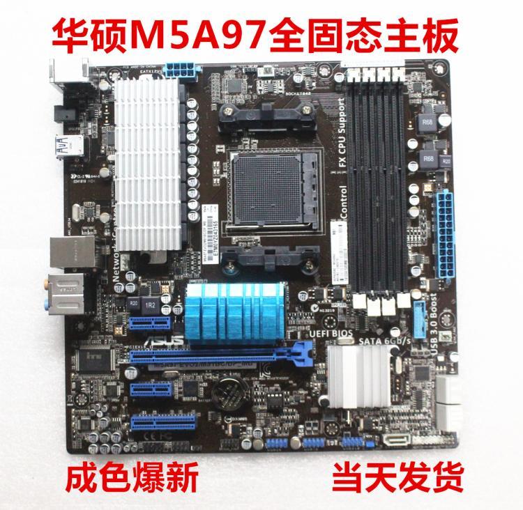 40 15] Gigabyte/Gigabyte G41MT-S2 GA-G41MT-S2PT D3 775
