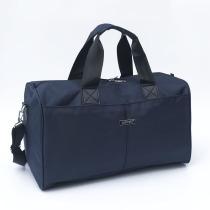 Jane Sherman travel bag men handbag luggage short-haul large-capacity travel bag portable leisure