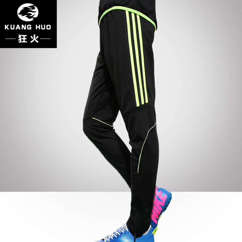 Spring and Autumn Cycling Pants, Men's Trousers, Closure Cycling Pants, Women's Cycling Closure Pants, Children's Mountain Bike Pants