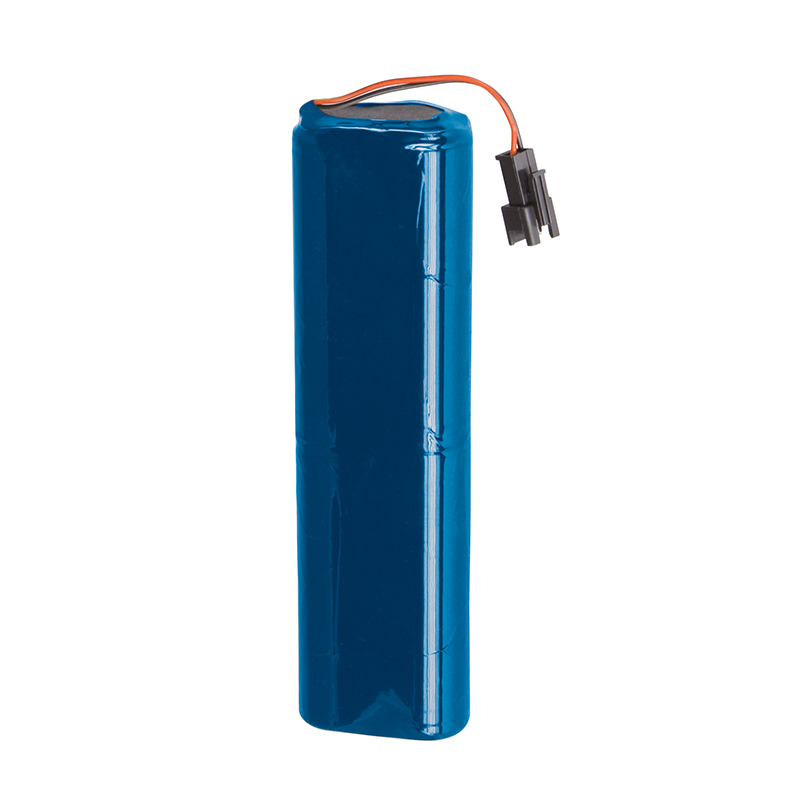 [Mipro Flagship Store] Mibao MB10 (MA-303, MA-100) lithium battery