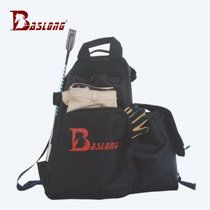 Professional equestrian equipment package horse riding bag riding boots bag Knight bag travel bag backpack equestrian supplies BCL222501