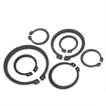 KY-STWN3 4 5 6 7 8 9 10 11 12 13-card ring reeds for C-ring shafts