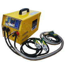 RSR-2500 Capacitor energy storage stud welding screw welding machine bolt signage welding machine insulation nail type welding machine