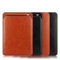 Produits xianxinke iFlytek Smart bureau portable E-book lecteur 10 3-pouces de protection manches doublure sac