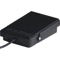 Piano électronique sustain pédale universel exportation produits MIDI Piano électrique synthétiseur électronique Clavier pied contrôleur