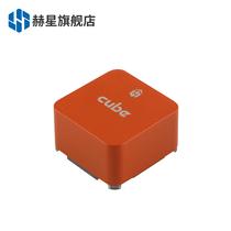 Hexin Orange Orange cube H7 yellow cube F7 PIXHAWK2 main control module