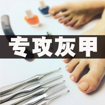 The whole network goes bad 咴 finger! Strongest! Thats it! Quasi -! Stability! Buy 3 to send 2! Buy 2 to send 1 activity.