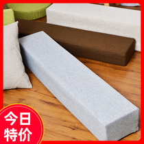 Cushion Pillow From Buy Asian Products Online From The Best