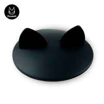 Joycat canned cover original snack sealed silicone vacuum preservation cup cover pet person favorite food