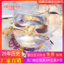 Rhododendron beads Embroidery Factory Direct design pure handmade beads retro flowers bright diamond elegant Incense tea cup mat