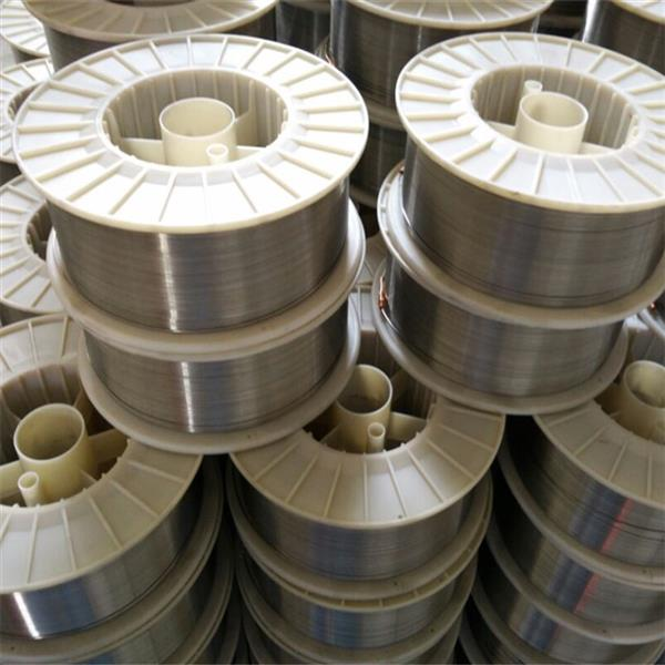 0Cr13 1Cr13 2Cr13 3Cr13 wear-resistant welding stainless steel core wire