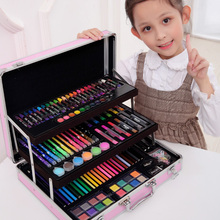 Children 9 creativity 5 gifts 8-12 Girls Birthday 10 years practical 7 send kindergarten 6 children primary school gift